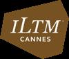 ILTMCannes-Logo