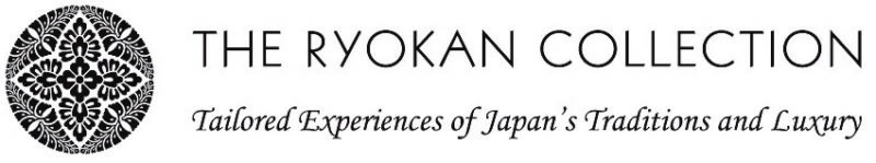 the ryokan collection logo